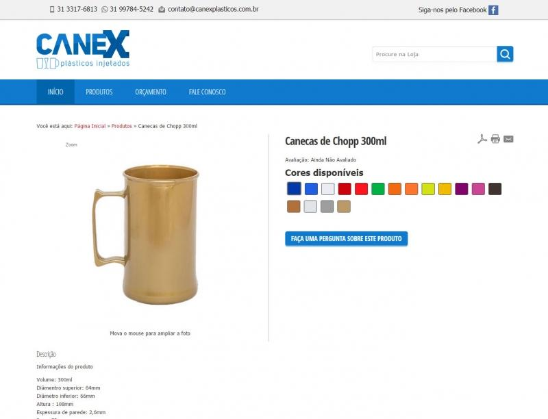 canex03.jpg