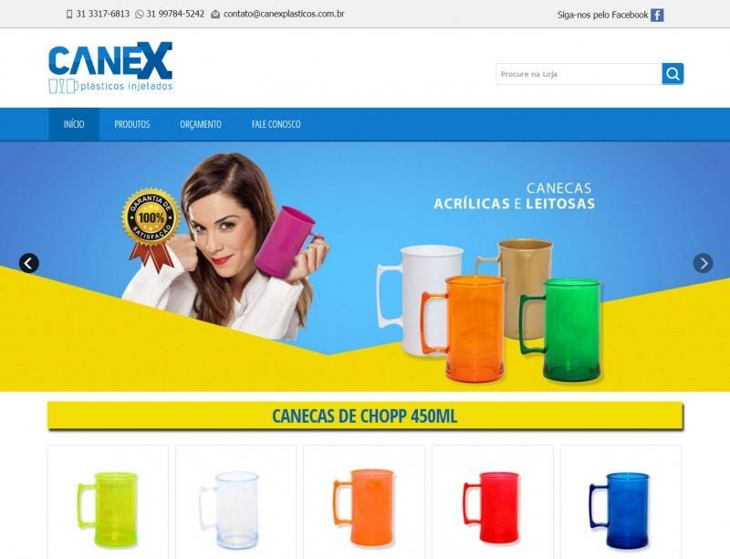 canex01.jpg