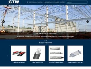GTW Representações