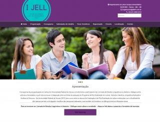 Jell UFV