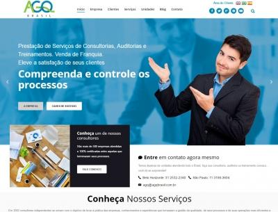 AGQ Brasil
