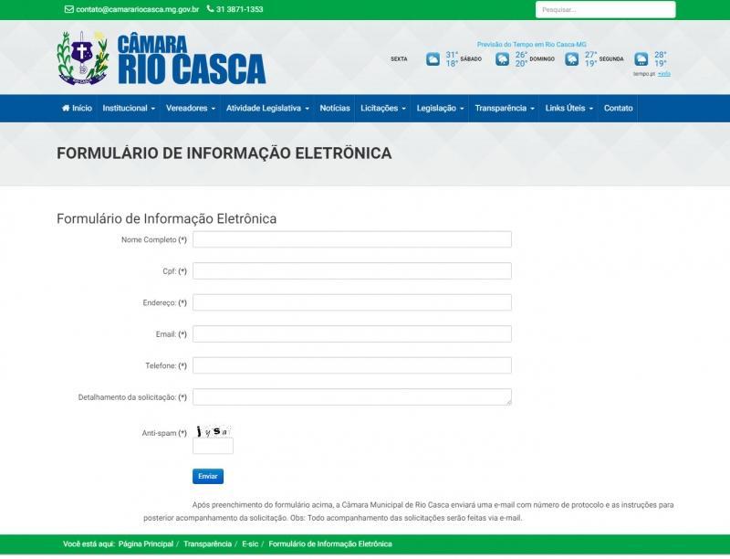 riocasca2.jpg