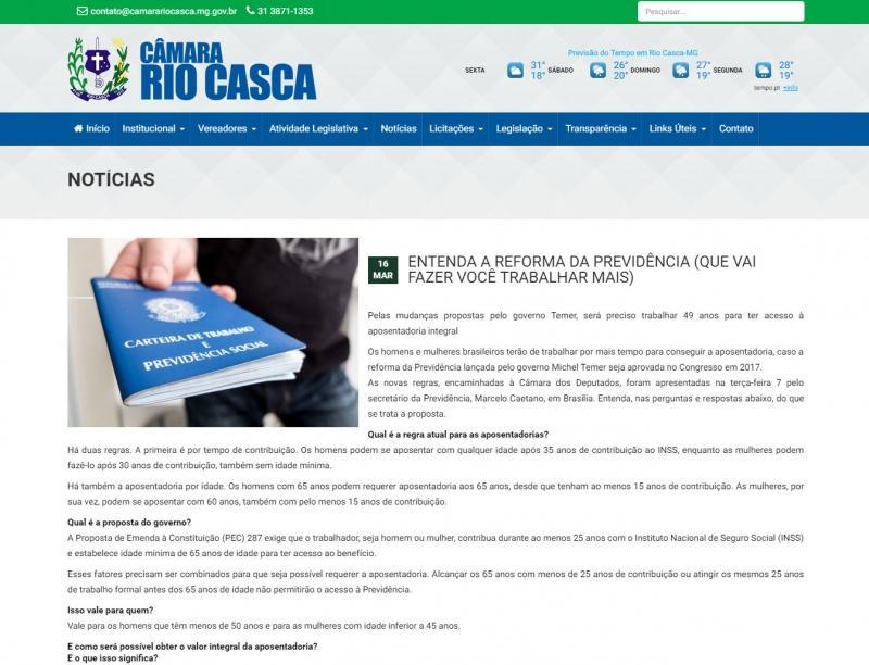 riocasca3.jpg