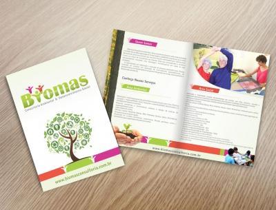 Biomas Consultoria