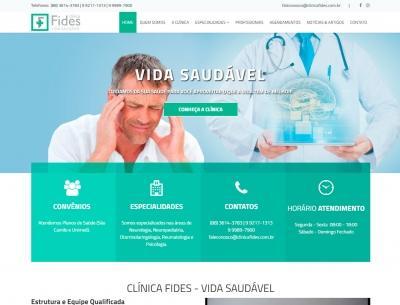 Clínica Fides